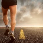 Enlivened Wellness - Run