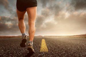 Enlivened Wellness - Run